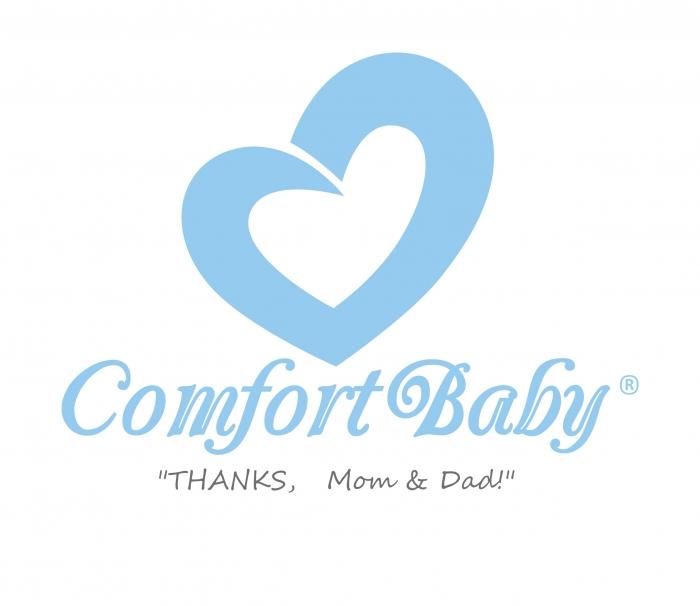 COMFORTBABY® Logo