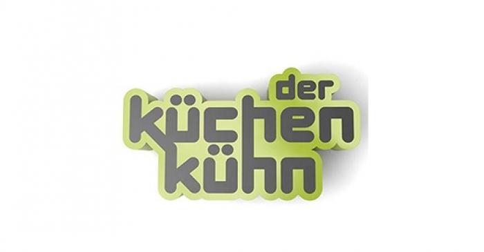 Der Küchen Kühn Logo