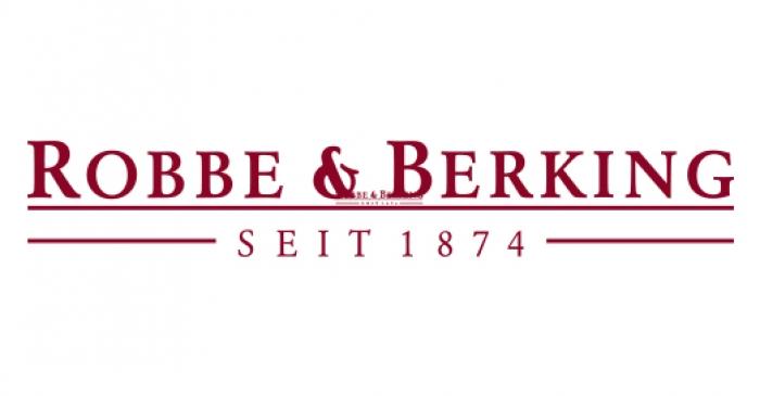 Robbe & Berking Bremen Logo