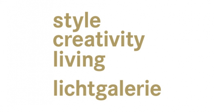 Lichtgalerie München Logo