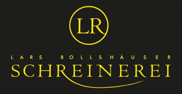 Schreinerei Lars Rollshäuser GmbH & Co. KG Logo
