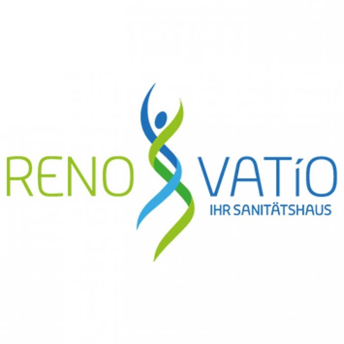 RENO VATIO GmbH Logo