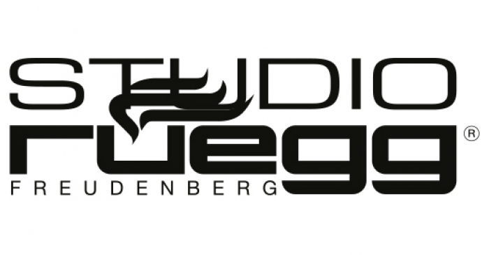 Rüegg Studio Freudenberg Logo