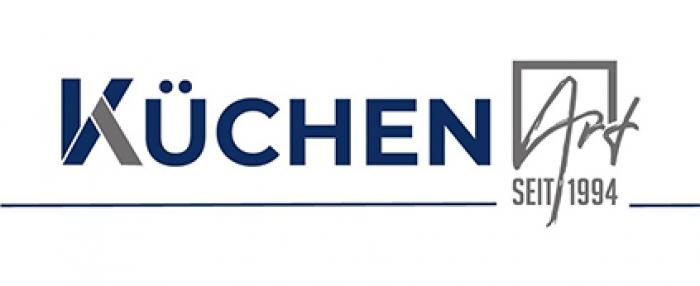 KÜCHENArt GmbH Logo