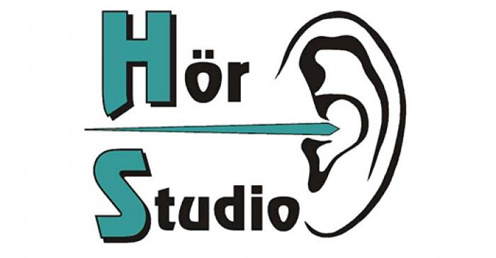 Hör-Studio Heinsberg Logo