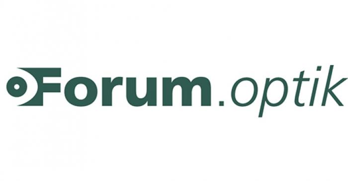 Forum Optik Logo