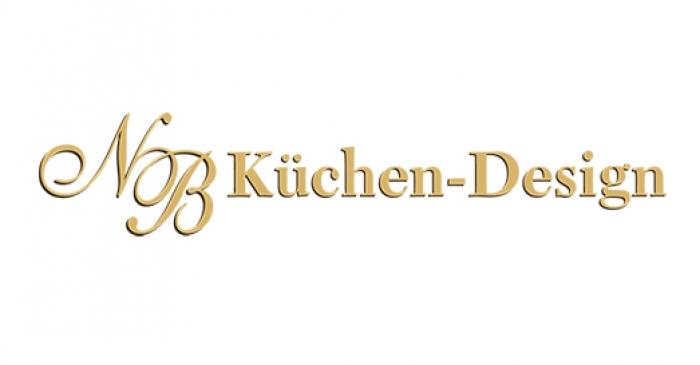 NB Küchen-Design Logo