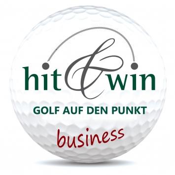 Stefanie Eckrodt   hit & win Logo