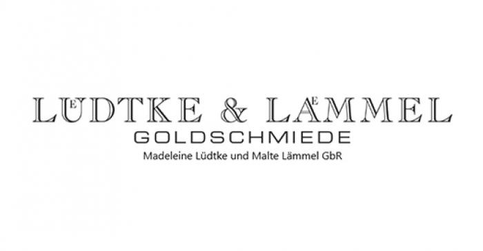 Madeleine Lüdtke & Malte Lämmel GbR Logo