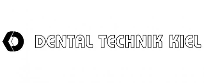 Dentaltechnik Kiel GmbH Logo
