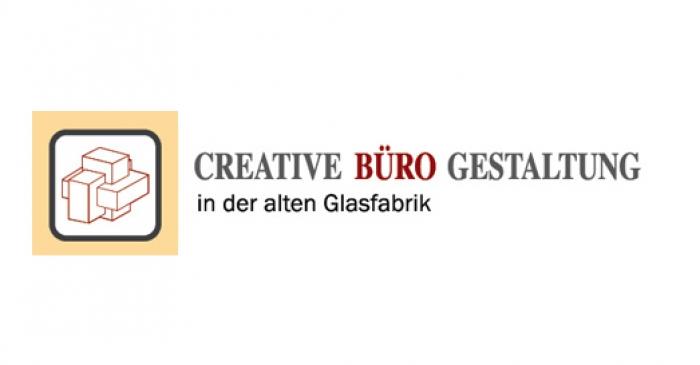 Creative Büro Gestaltung - Leo Schmid-Walter Gäb GbR Logo