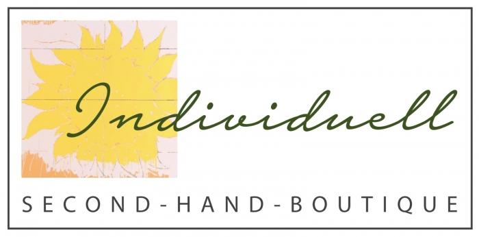 INDIVIDUELL Logo