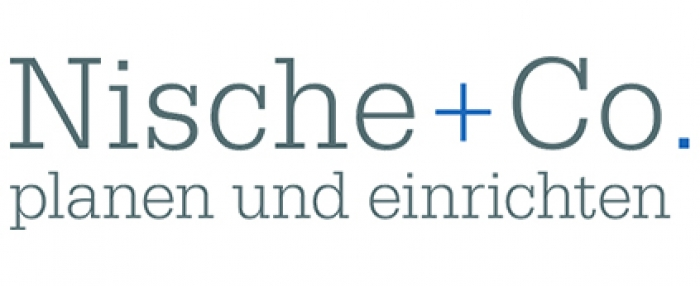 Nische + Co. Logo