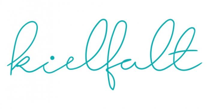 Kielfalt Logo