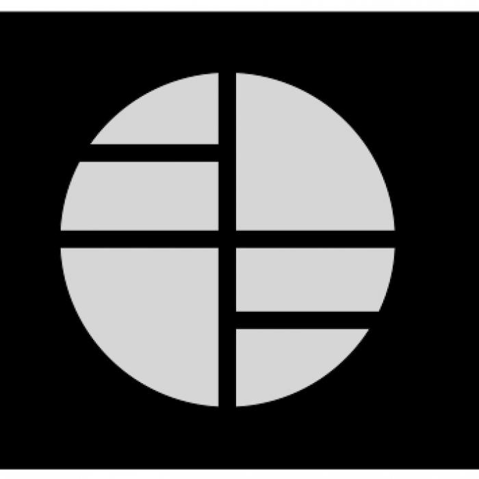 GOLD + SILBERSCHMIEDE FÖRSTER Logo