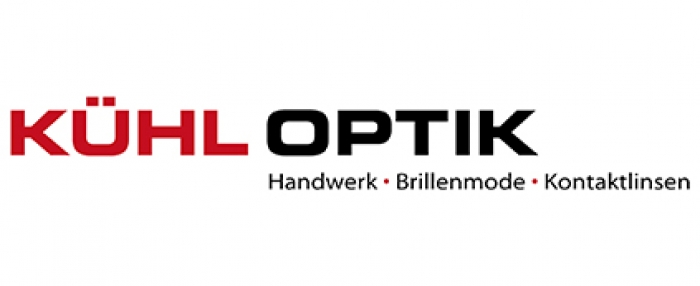 KÜHL OPTIK Logo