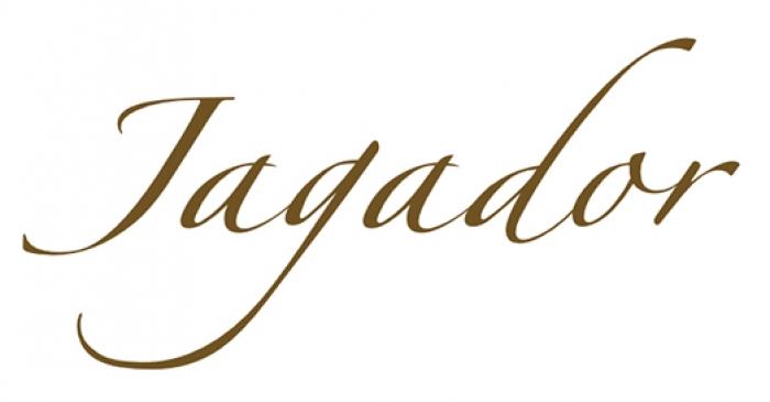 Jagador - Ana del Mare GmbH & Co. KG Logo