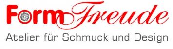 Formfreude  by  KISSdesign Logo