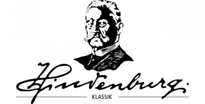Hindenburg Klassik Logo