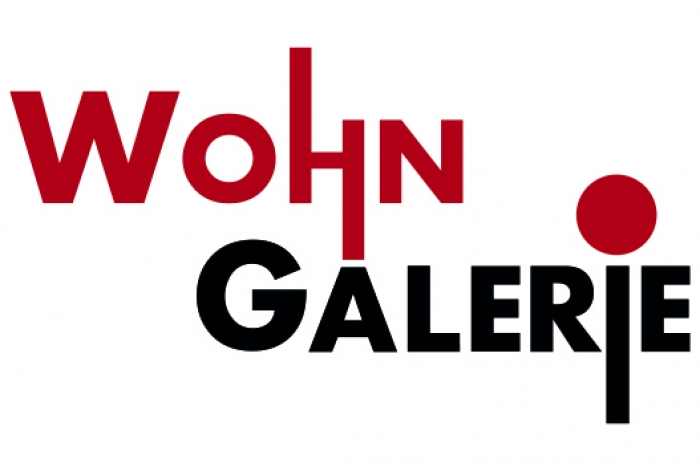 Wohngalerie Logo