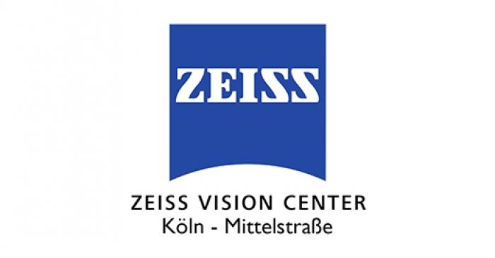 Optik ZEISS VISION CENTER