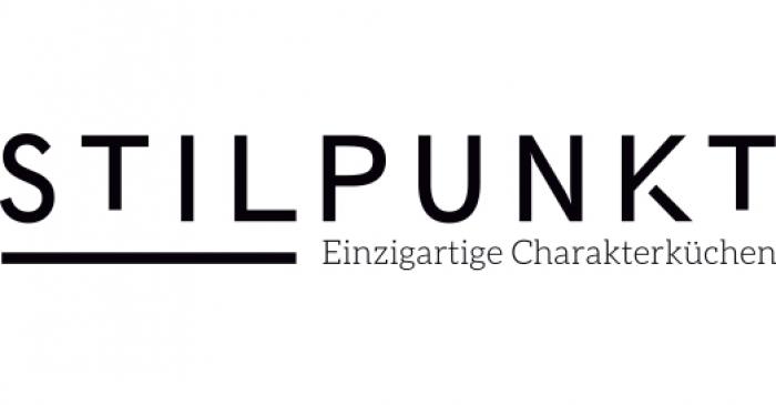 STILPUNKT GmbH Logo