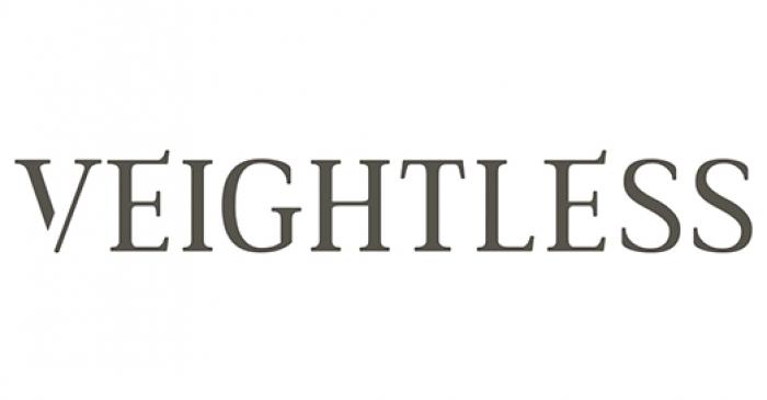 VEIGHTLESS by Vogt Schlafsysteme Logo