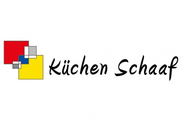 Küchen Schaaf GbR Logo