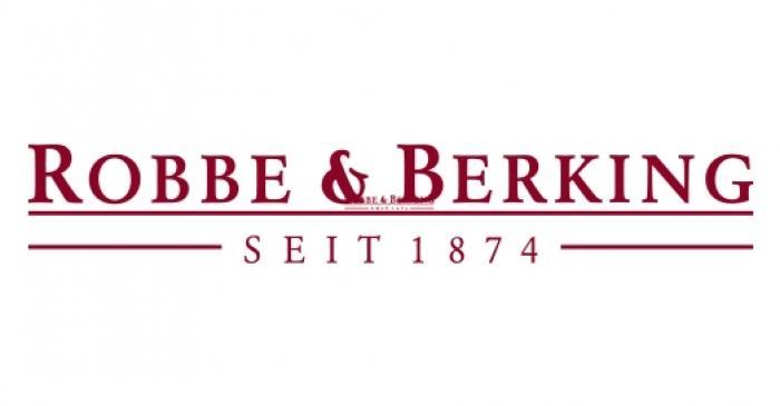 Robbe & Berking München Logo