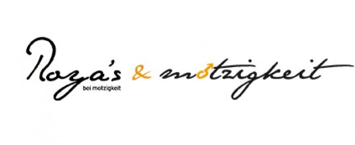 motzigkeit GmbH Logo