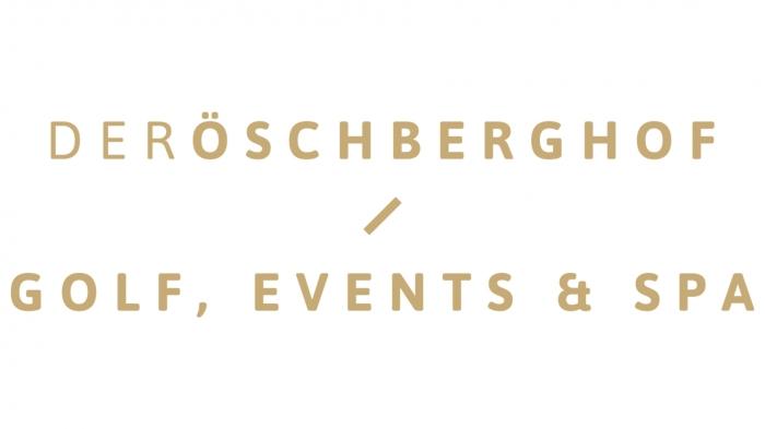 Der Öschberghof Logo
