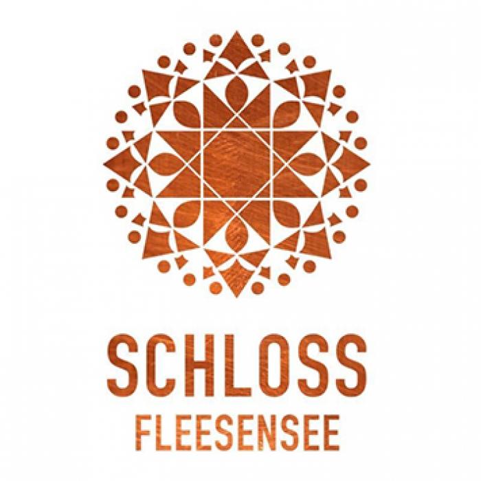 Schloss Fleesensee Logo
