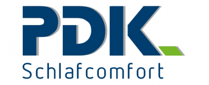 PDK Schlafcomfort GbR Logo