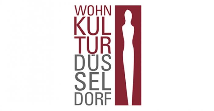 Wohnkultur Düsseldorf Logo