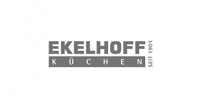 Ekelhoff Küchen Logo