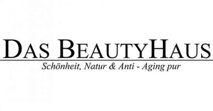 Das BeautyHaus Logo