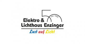 Lichthaus Enzinger Logo