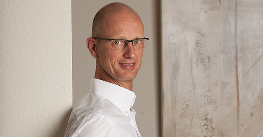 Dr. Med. Ingo Barck - Privatärztliche Praxis