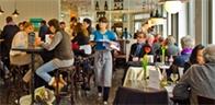 Café de Bretagne