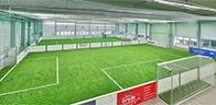 Emil´s Soccercenter