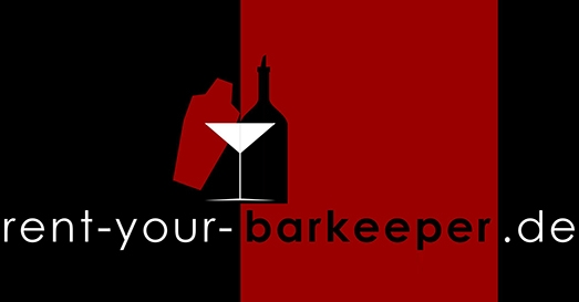 Rent Your Barkeeper