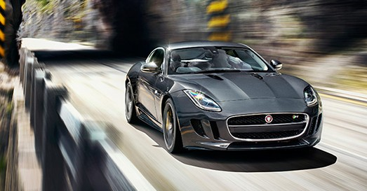 British Premium Cars GmbH