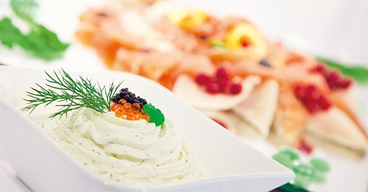 Kerres Catering & Partyservice