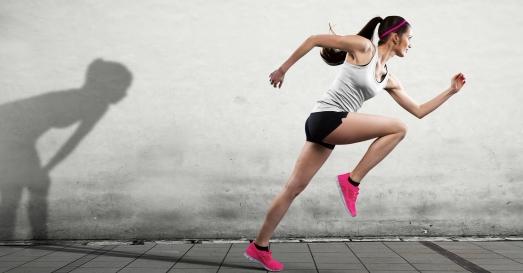 Kost & Körper Personal Training