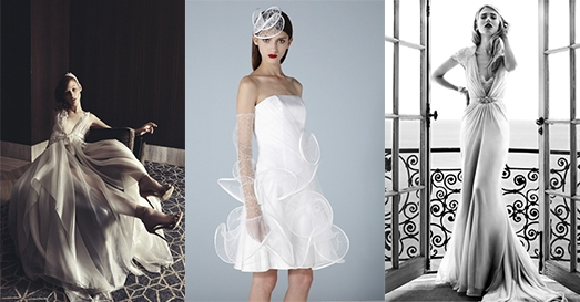 SIÖ-DAM Couture GmbH & Co. KG