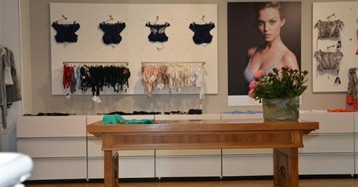 Valentina Exclusive Wäsche für Sie und Ihn