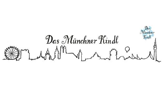 Das Münchener Kindl