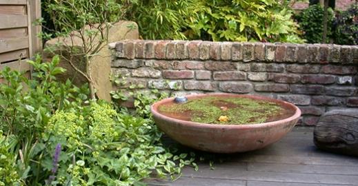 Gartenmanufaktur Schmidt