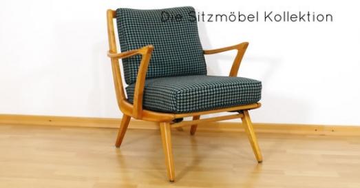SchoenDesign - Design.Vintage.Klassiker.