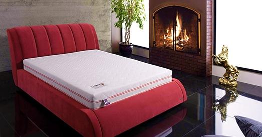 ISBIR Bedding